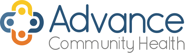Advance Community Health - Primary Healthcare/Integrated Behavioral Health