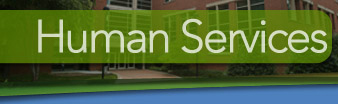 Wake County Human Services - Public Health - Immunizations and Health Testing