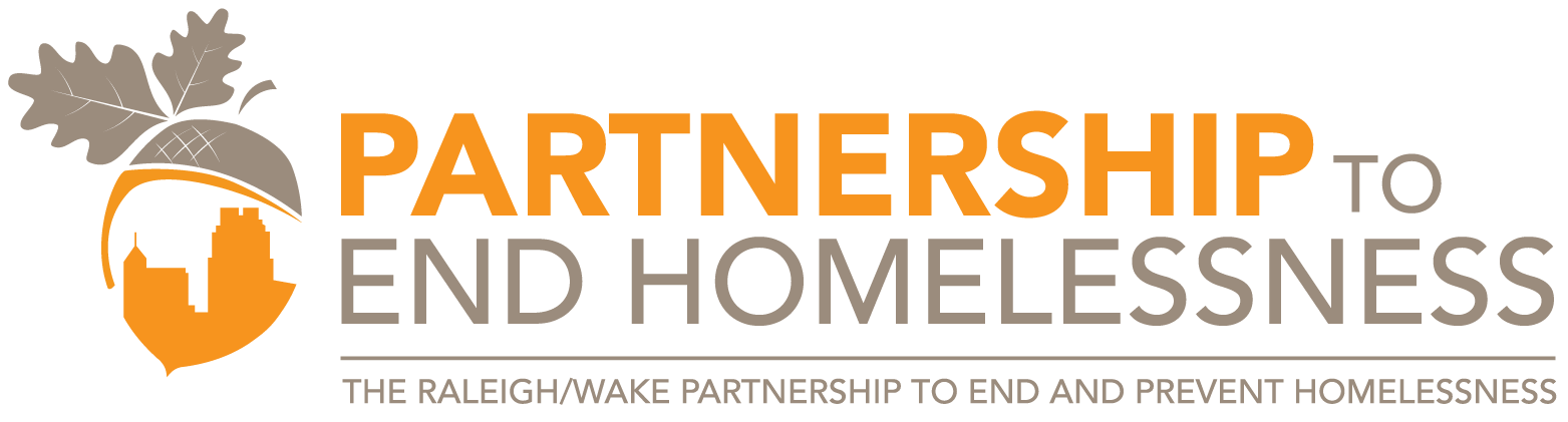 The Raleigh/Wake Partnership to End and Prevent Homelessness