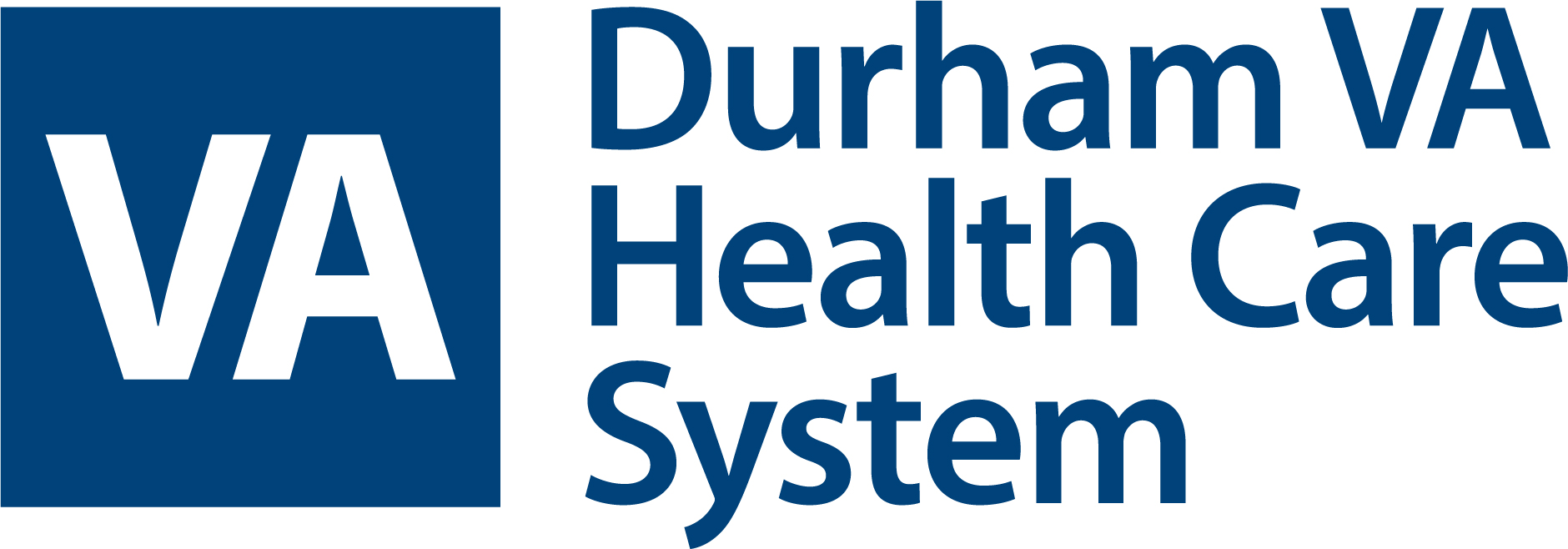 The Durham Veterans Administration - Veteran's Services