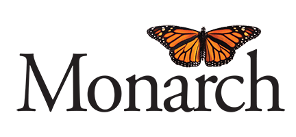 Monarch Health - Behavioral Health