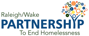 The Raleigh/Wake Partnership to End Homelessness